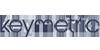 Key Metric
